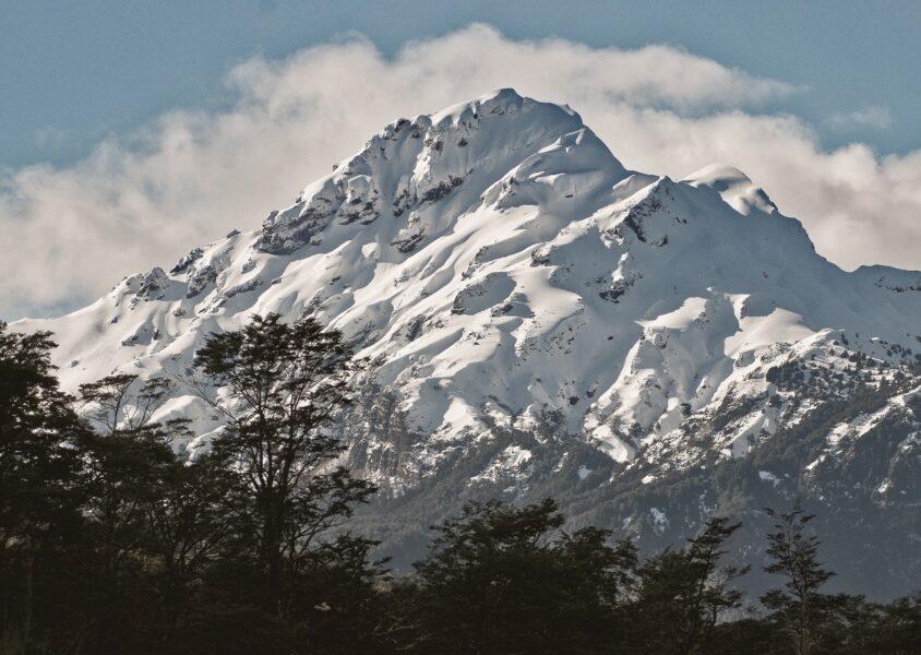 La letra chica del proyecto de ley de acceso a la montaña