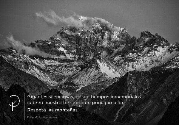 Conmemoración del Día Internacional de las Montañas