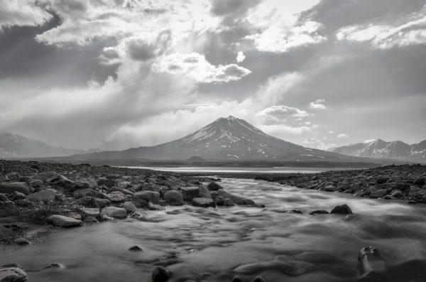 Montañas, un ecosistema subestimado en Chile