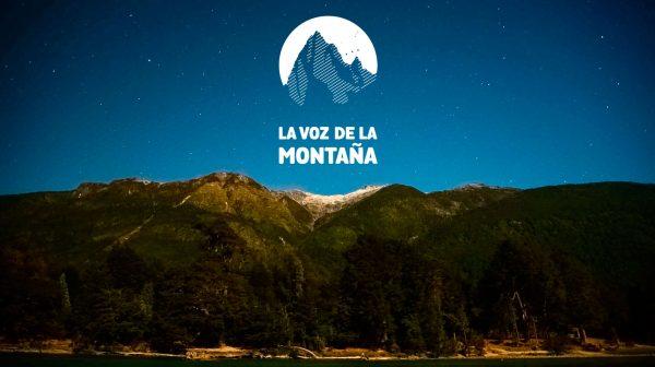 La Voz de la Montaña