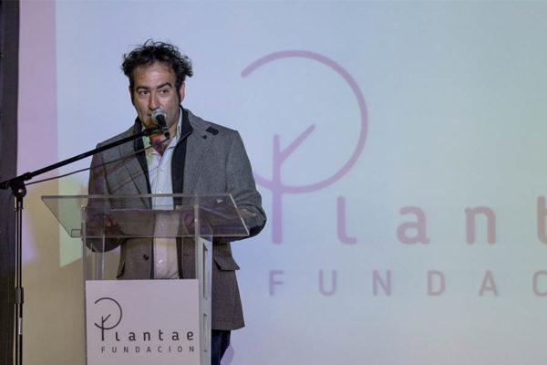 Fundación Plantae celebra su lanzamiento en Museo de Arte Contemporáneo de Valdivia.