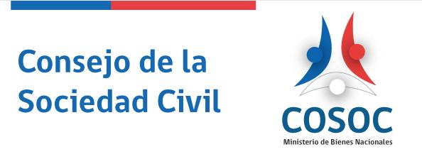 Fundación Plantae integrará el Consejo de la Sociedad Civil del Ministerio de Bienes Nacionales